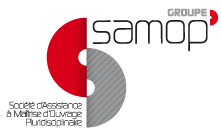 Groupe SAMOP