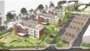 43 logements OAH