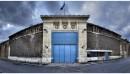 Prison Paris La santé